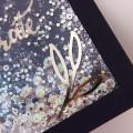 Celebrate / Gold